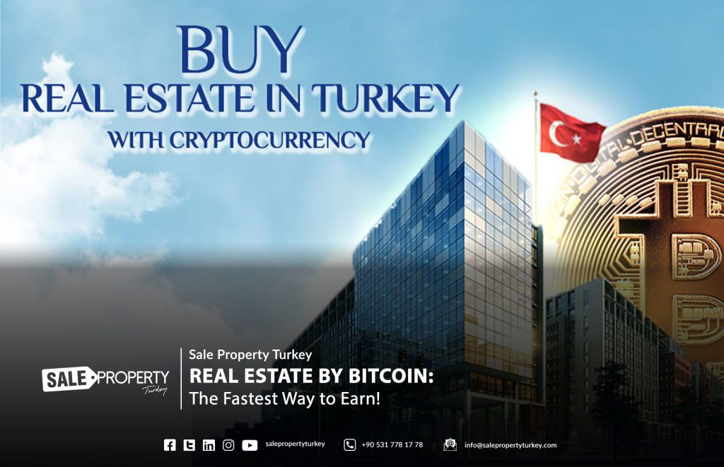 BUY-Real-estate-IN-TURKEY-WITH-Cryptocurrency